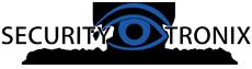 SecurityTronix Logo