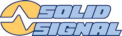 Solid Source Logo